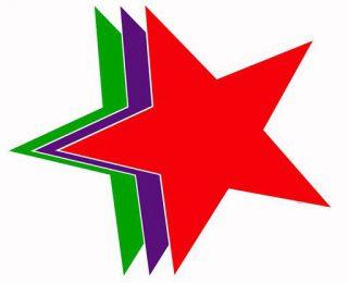 Comunicado ante la salida de compañerxs de IZAR Burgos