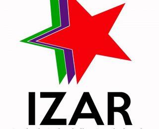 Comunicado de Izquierda Anticapitalista Revolucionaria Burgos
