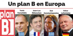 plan-b-en-europa2