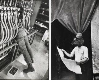 André Breton y el surrealismo marxista