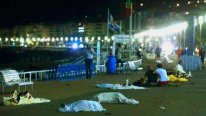 masacre en Niza