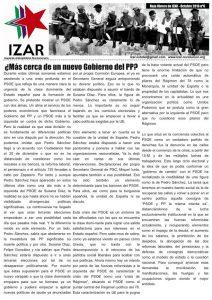 Hoja Obrera Octubre 16-página001