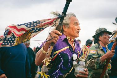 indios_sioux