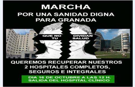 marcha_16_octubre