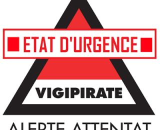 Francia – Un año del Estado de emergencia: la porra al servicio del Capital