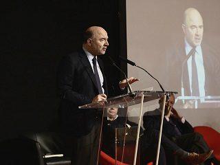 """Portugal – El Comisario Moscovici, en Lisboa: """"Portugal es el mejor alumno"""""""