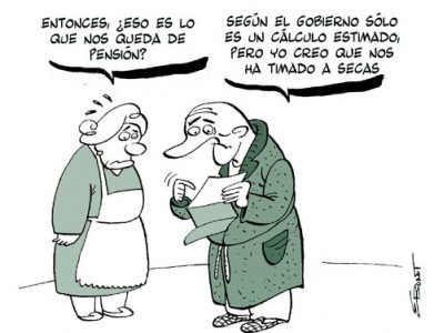 pensiones-izar