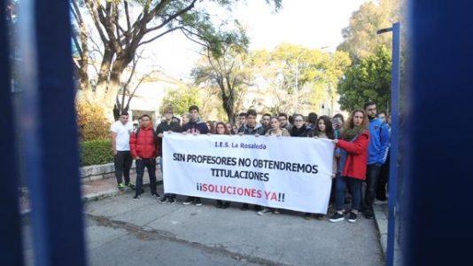 izar-comunicado-solidariza-alumnos-ies-rosaleda