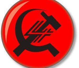 Aprovechar las ocasiones, construir una internacional para la revolución y el comunismo.