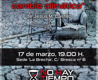 Presentación Los negocios del cambio climático NHTQP Málaga