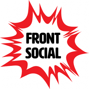 frontsocial