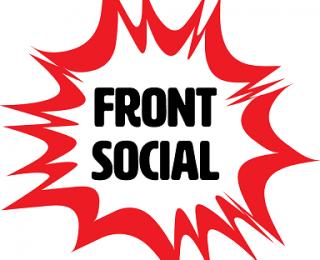 Comunicado del Front Social. La regresión social no se negocia, se combate