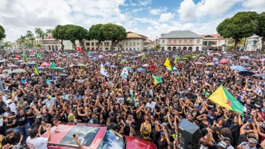 manifestacionguayana