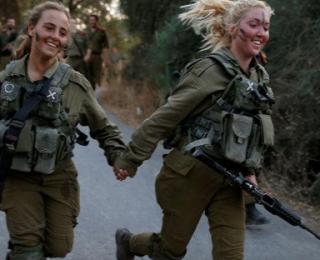 Turistas en Israel pueden jugar a matar a palestin@s por solo 115 dólares