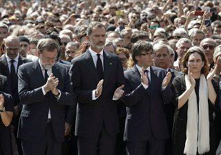 No de la mano del régimen y el gobierno. Vuestras políticas, nuestros muertos