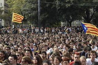 Ante la llamada al orden constitucional, la unidad de clase y la huelga general