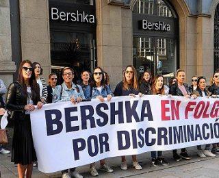 Inditex claudica tras la primera huelga en el estado español. ¡Luchar sirve!