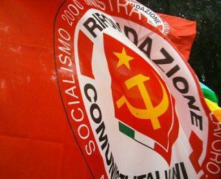 "La experiencia de Rifondazione Comunista y la bancarrota del ""partido amplio"""