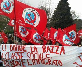 Entrevista a Chiara y Nicola, militantes del PCL, sobre el resultado electoral en Italia