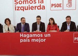 Por una moción desde las calles para echar al gobierno de Rajoy y sus políticas