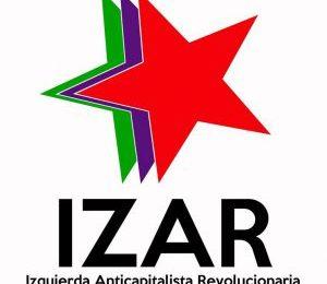 Por unas listas anticapitalistas y revolucionarias para el nuevo ciclo electoral
