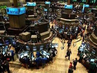 El capitalismo financiero tiembla: 2018 fue el peor año para Wall Street y el Ibex35 en una década