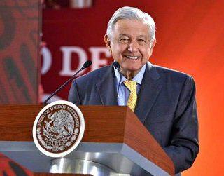 El primer gran descalabro del gobierno de Andrés Manuel López Obrador (AMLO)