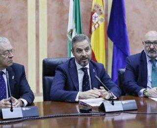 Tras un año del gobierno andaluz de derechas: responsabilidades y perspectivas