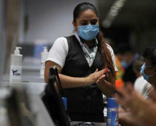 La crisis del coronavirus no la pagamos l@s trabajador@s. Plan de emergencia social para nuestra clase