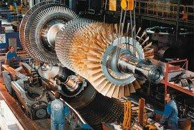 La respuesta de l@s trabajador@s de General Electric en EEUU