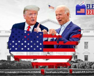 Elecciones 2020: ¿Cuál es el próximo paso para l@s trabajador@s en EEUU?
