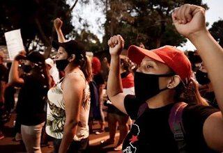 Paraguay: La dignidad de un pueblo frente a la criminal gestión de la pandemia